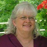 Pastor Ruthie